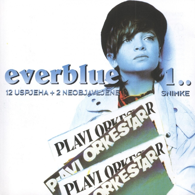 Everblue 1