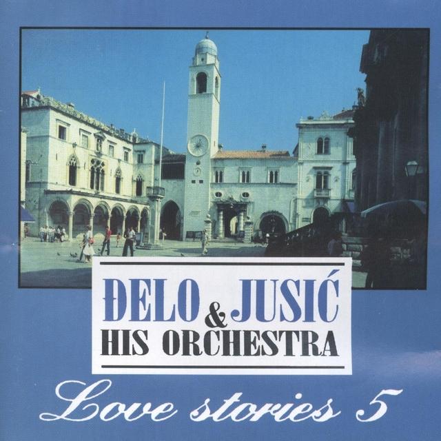 Love Stories 5