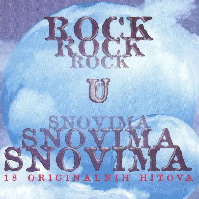 Rock U Snovima