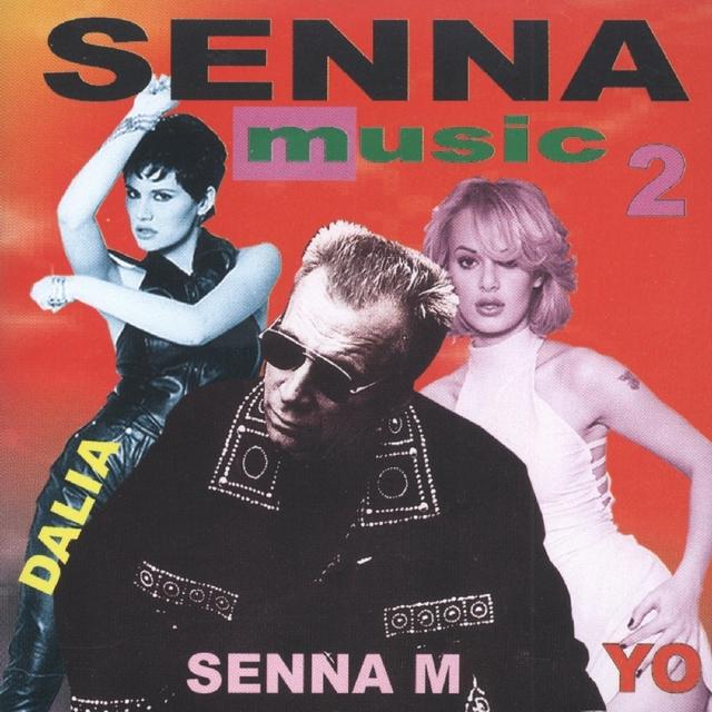 Senna Music 2