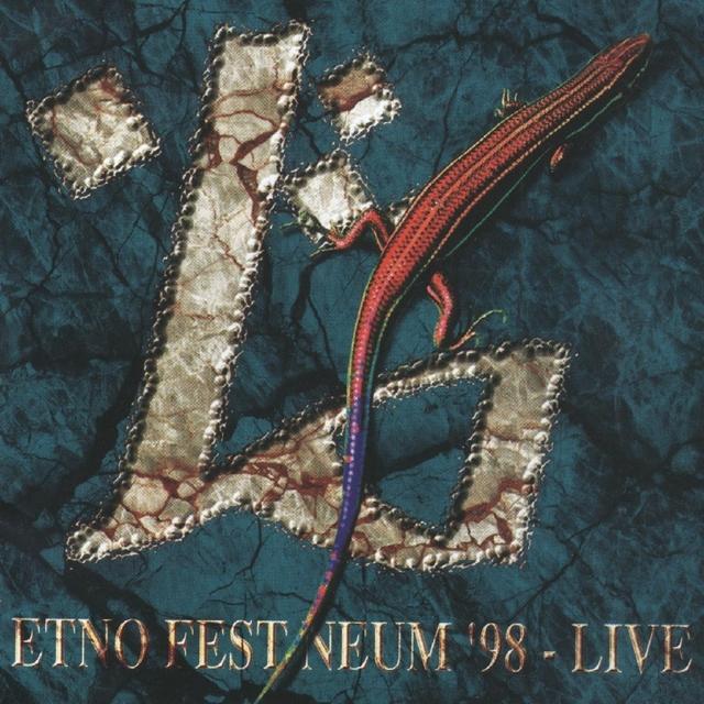 Neum '98. Live