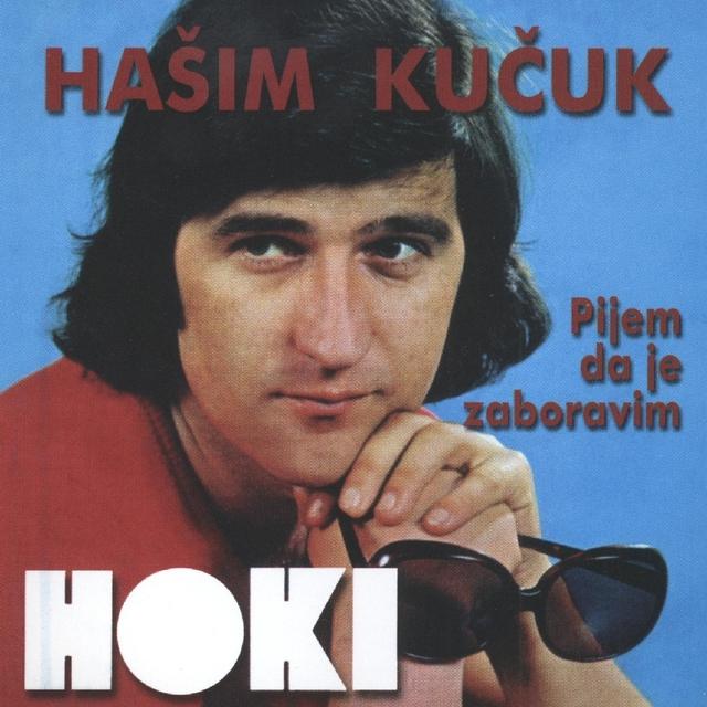 Hašim Kučuk - Hoki