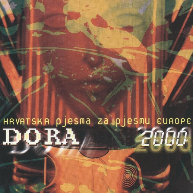 Dora 2000.