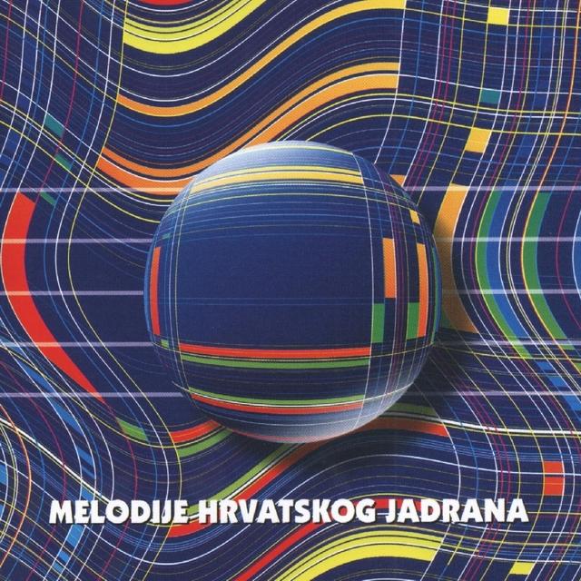 Melodije Hrvatskog Jadrana 2000., 1