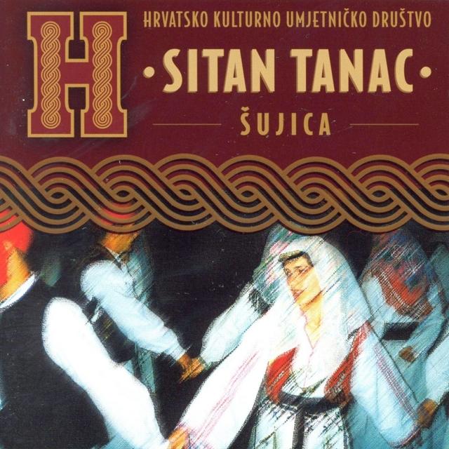 Sitan Tanac - Šujica