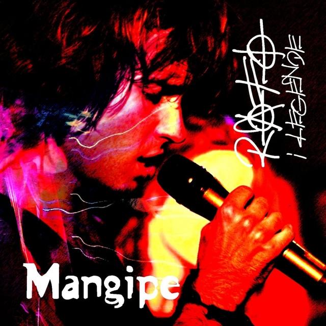Mangipe