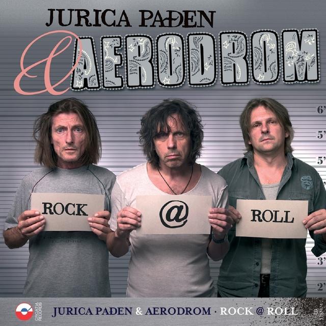 Rock@Roll