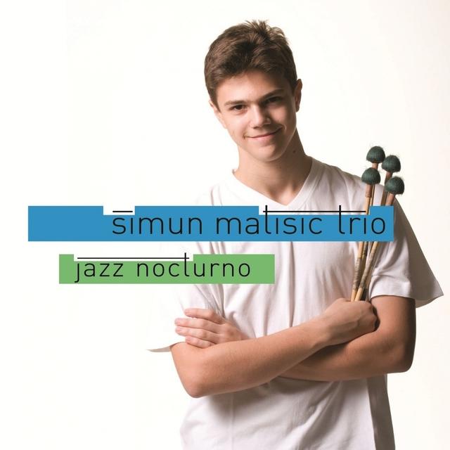 Jazz Nocturno