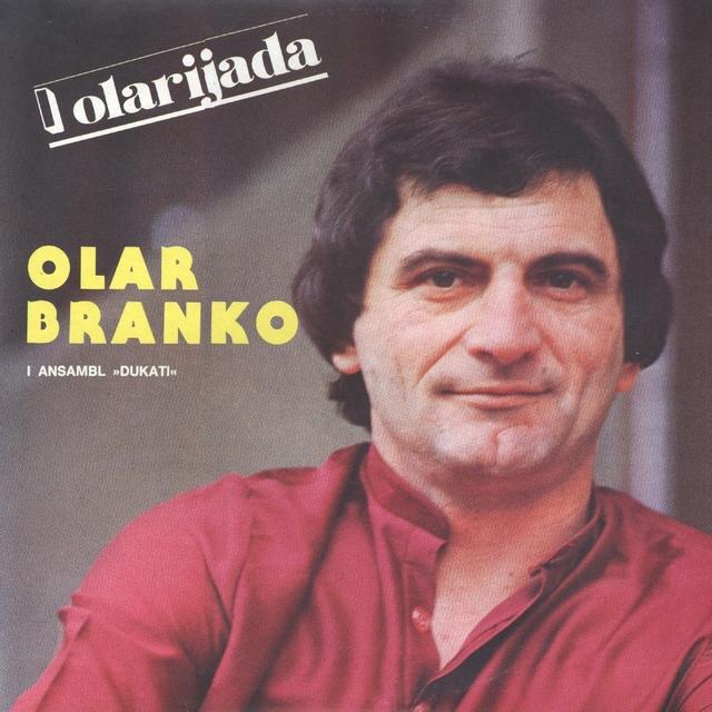 Olarijada I