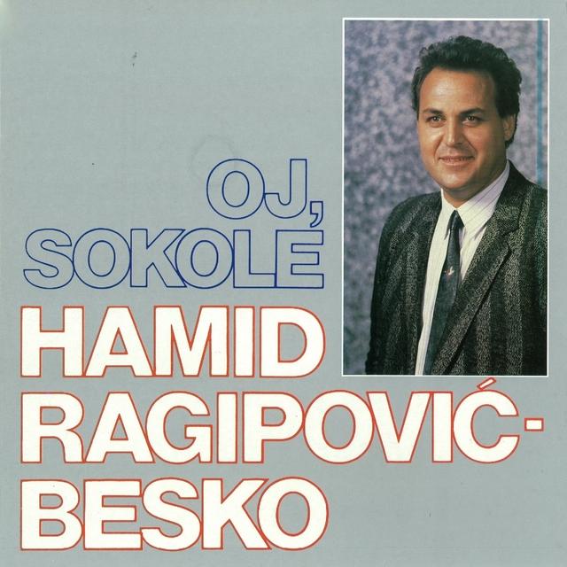 Oj, Sokole