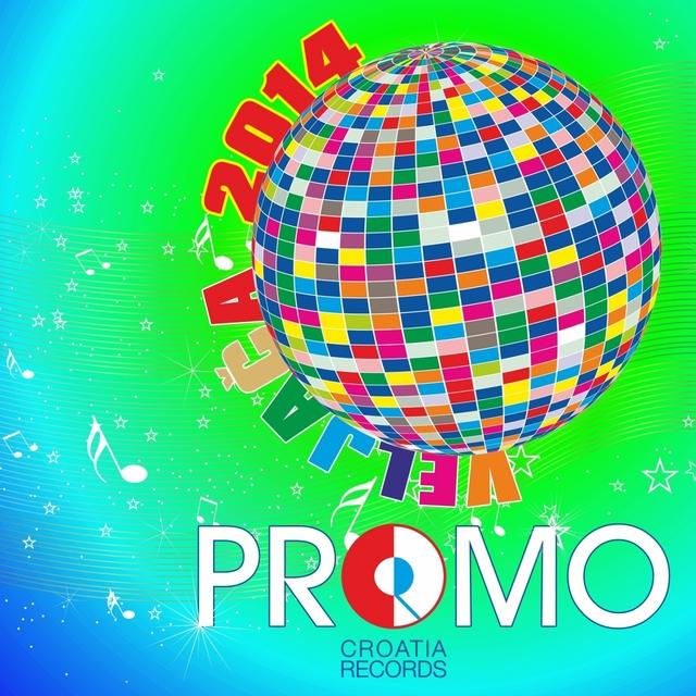 Promo 02-2014