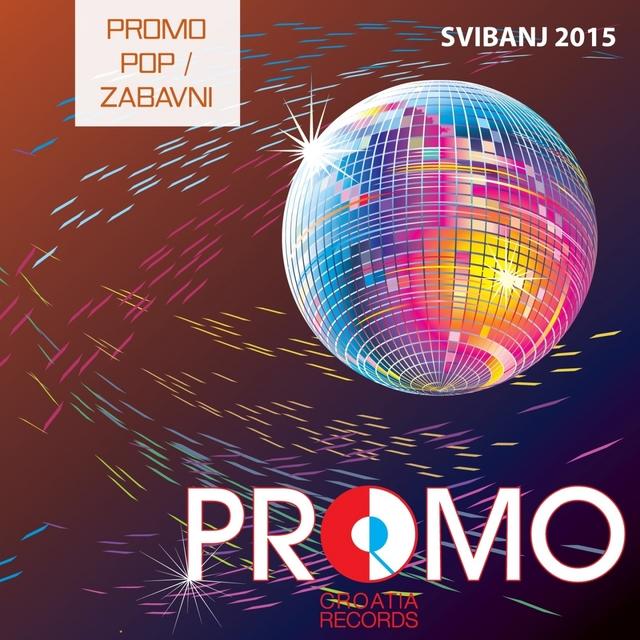 Promo Zabavni 2015