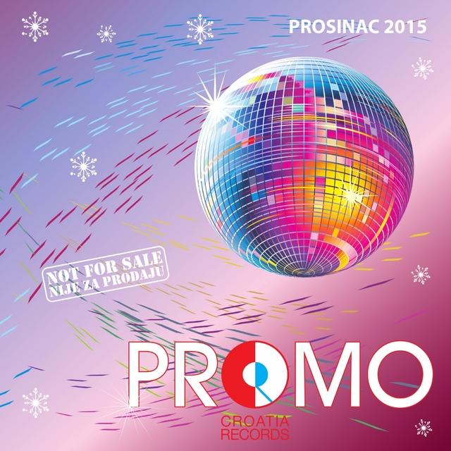 Promo Prosinac 2015