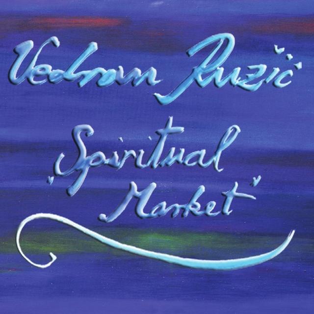 Spiritual Market