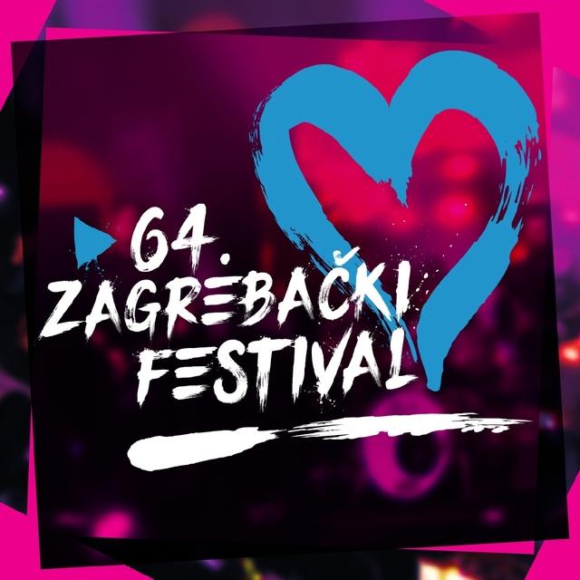 64. Zagrebački Festival 2017.