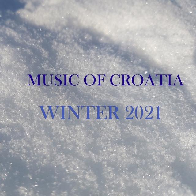 Music of Croatia - Winter 2021