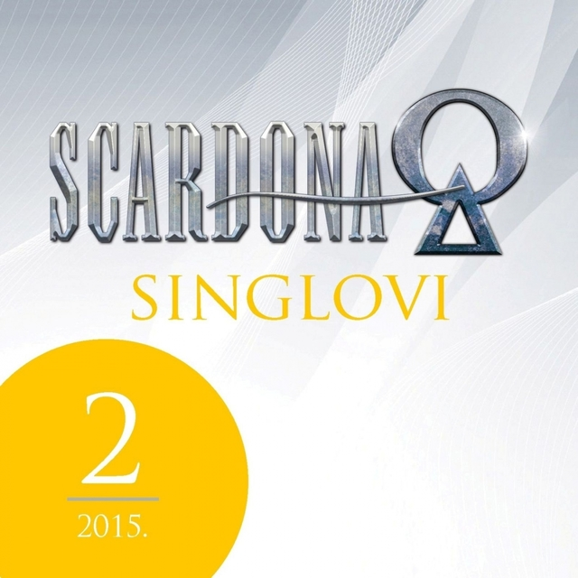 Scardona 2-2015