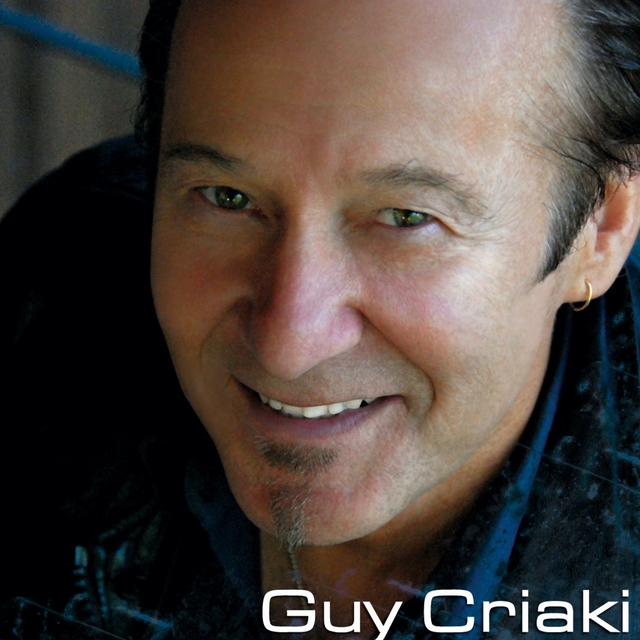 The Best of Guy Criaki