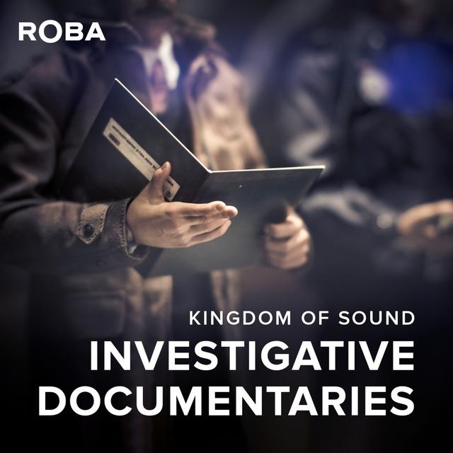 Investigative Documentaries