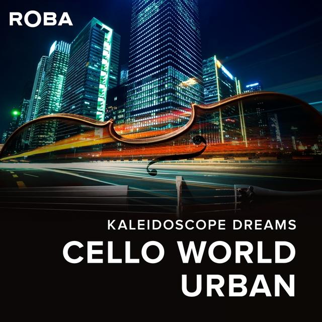 Cello World Urban