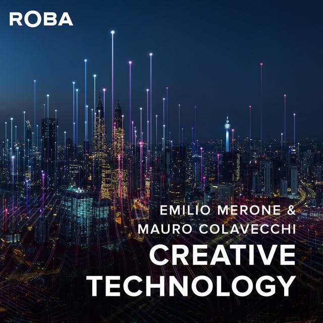 Creative Technology