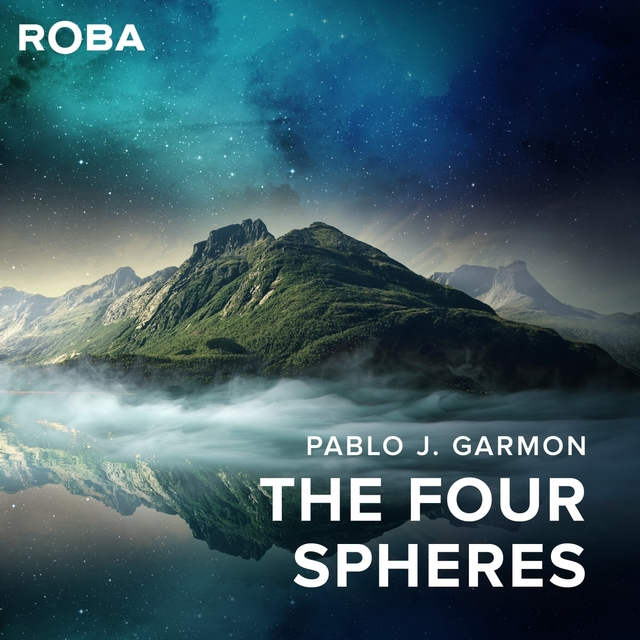 The Four Spheres