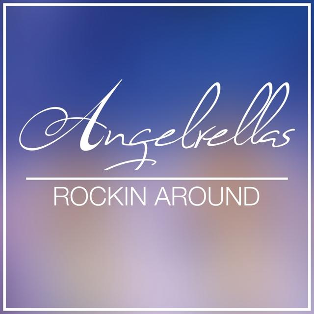 Rockin' Around