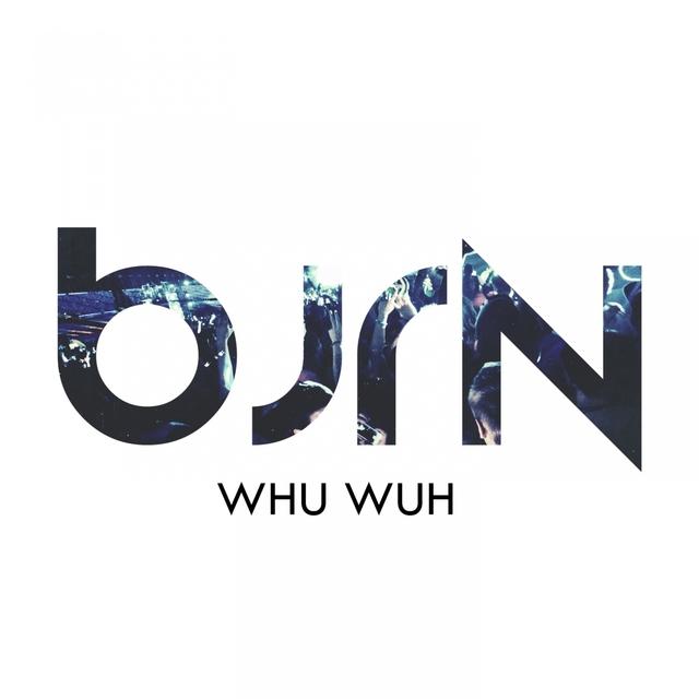 Whu Whu