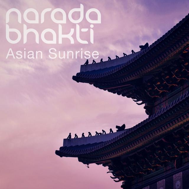 Asian Sunrise