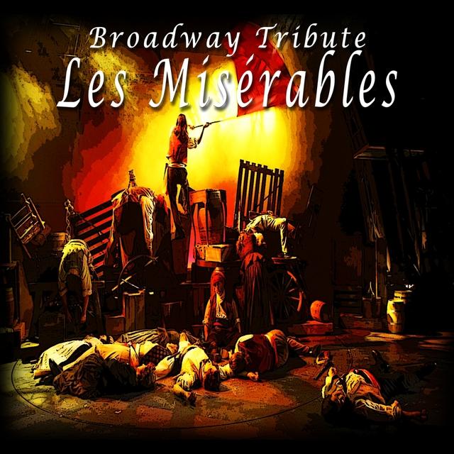 Broadway Tributes-Les Misérables