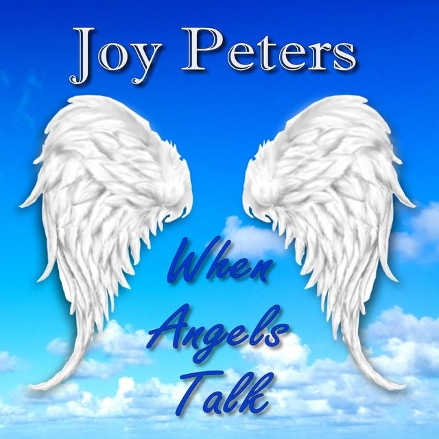 When Angels Talk
