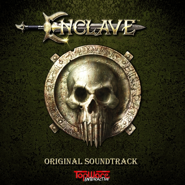 Enclave OST