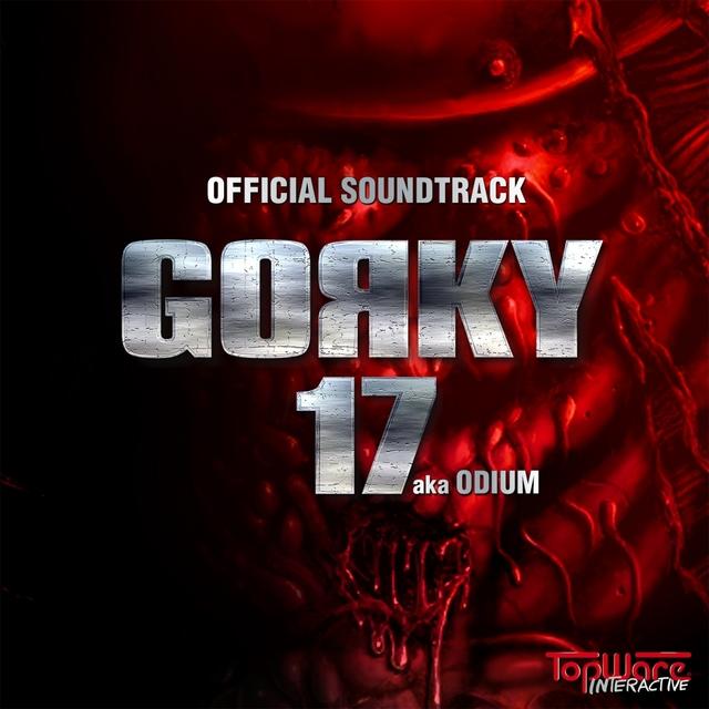 Gorky17 aka Odium OST