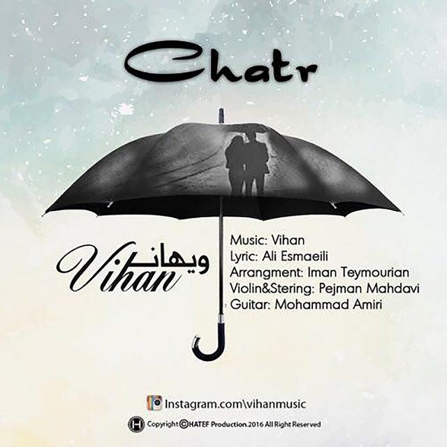 Chatr