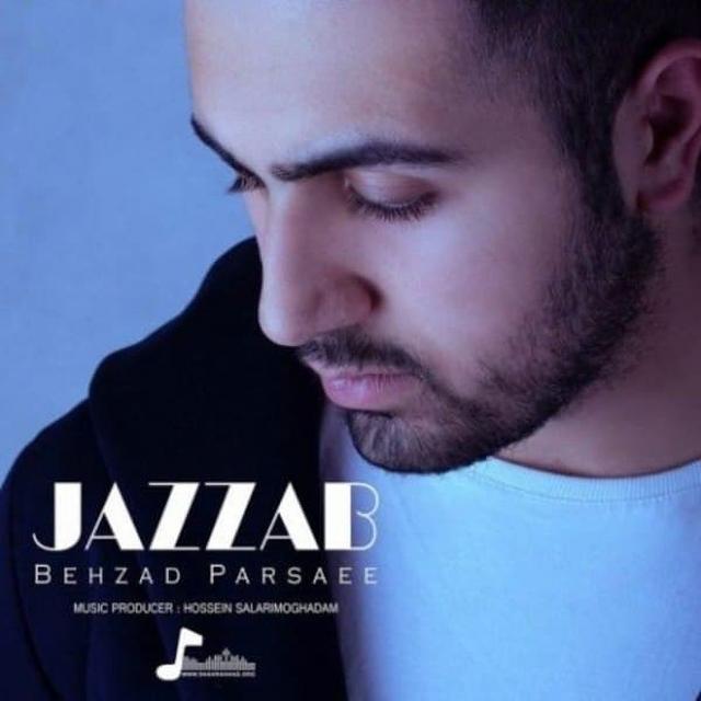 Jazzab