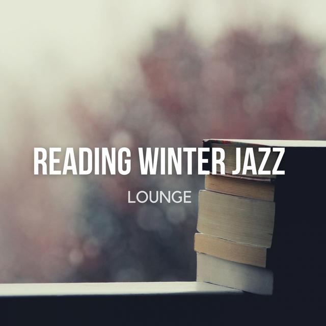 Reading Winter Jazz Lounge