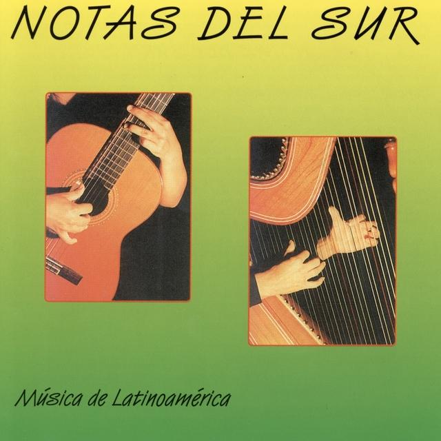 Música de Latinoamérica