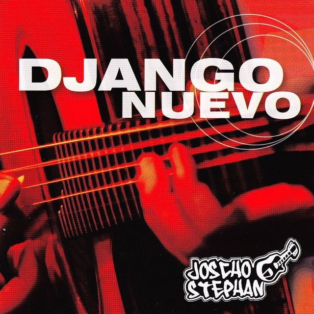 Django Nuevo