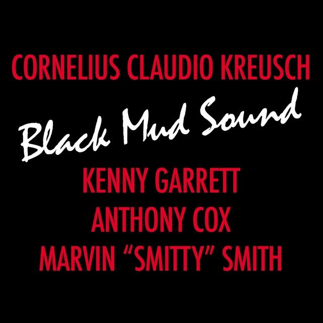 Black Mud Sound
