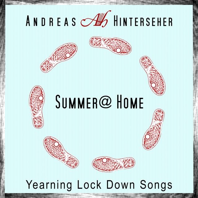 Summer@Home