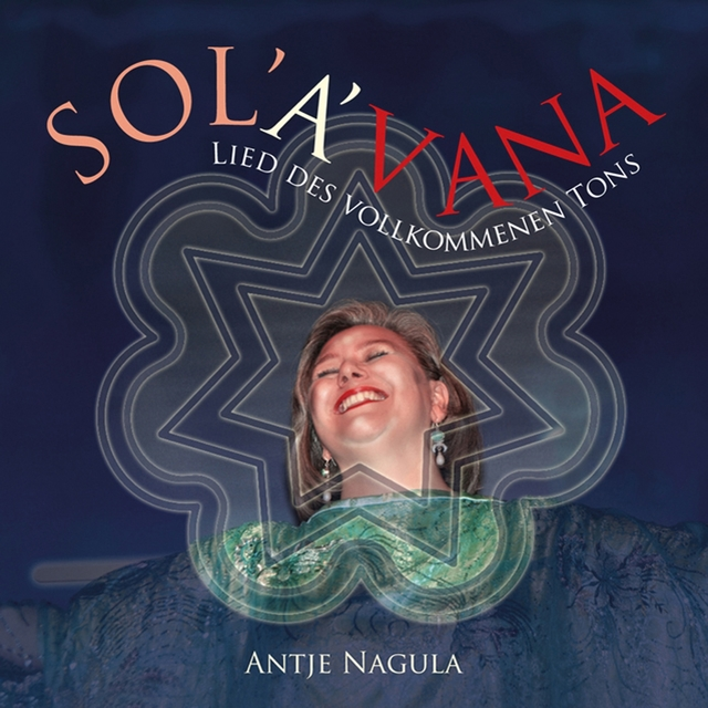 Solavana