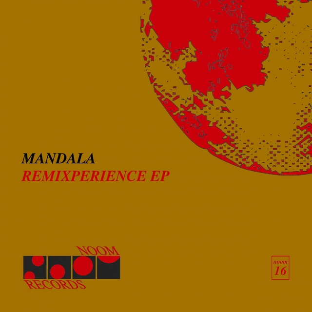 Remixperience EP