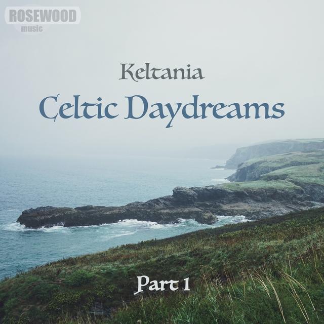 Celtic Daydreams