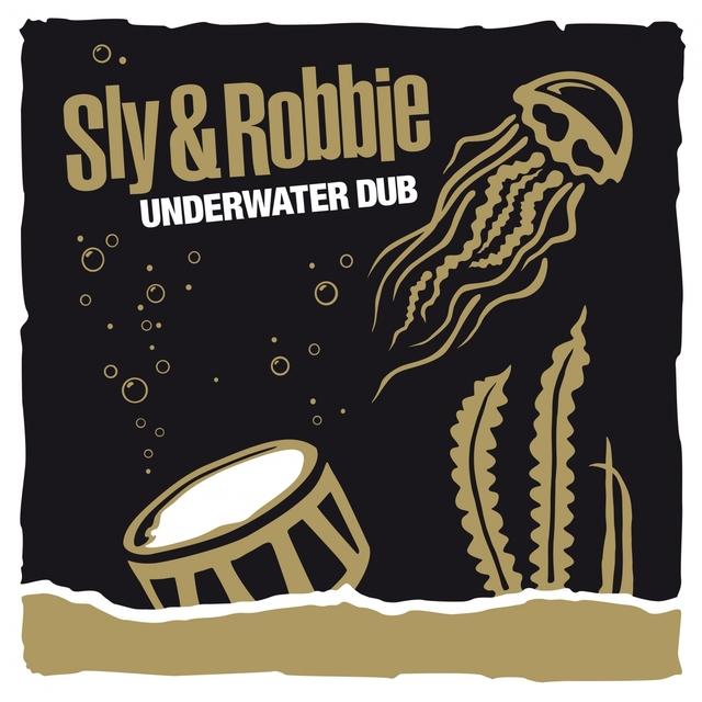 Underwater Dub