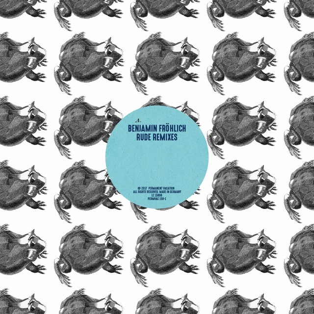 Rude (Remixes)