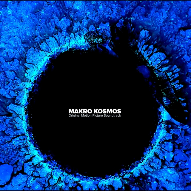 Makro Kosmos