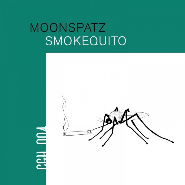 Smokequito