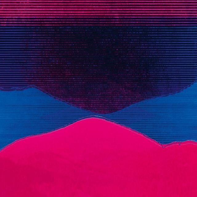 Amiata (Remixes)