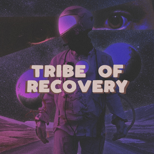 Tribe of Recovery