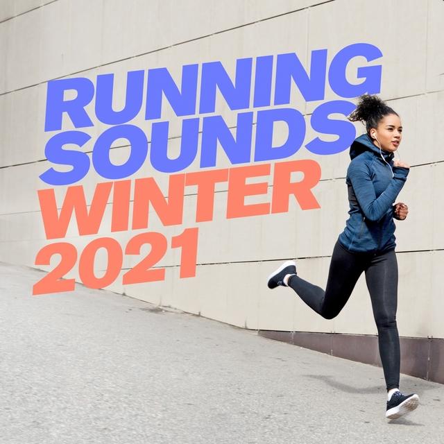 Running Sounds: Winter 2021